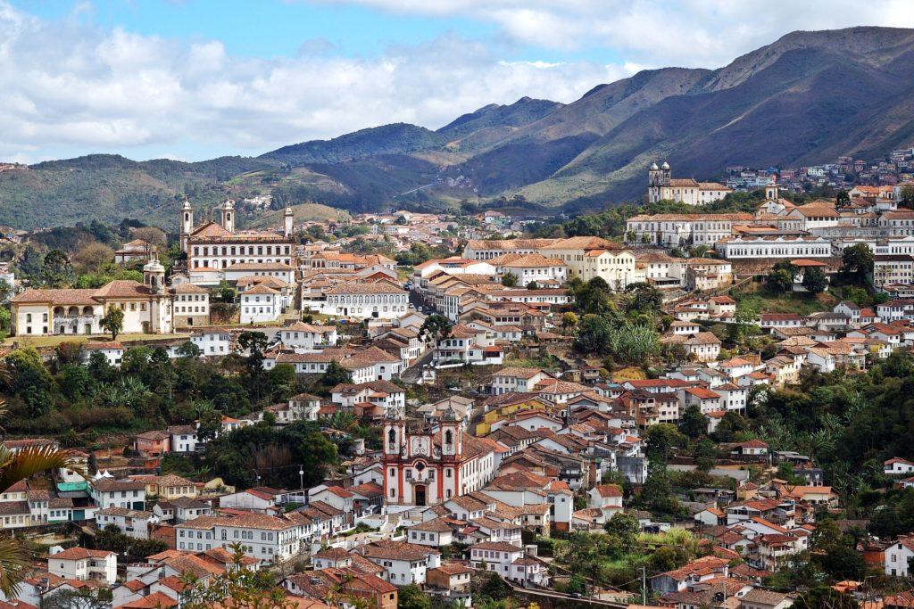 História do Porto na Idade Média