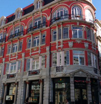 Porto: uma cidade única no norte de Portugal