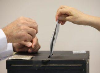 Em Portugal, as eleições europeias estão à beira do debate