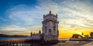 Museus e monumentos no norte de Portugal
