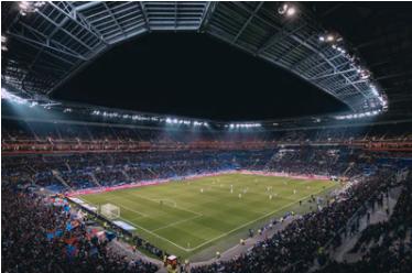 Campeonato Europeu de futebol avaliação do Grupo F