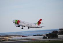 O governo português quer um novo terminal aeroportuário; os ecologistas querem justiça ambiental