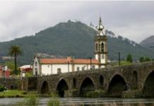 Ponte de Lima, a cidade mais antiga de Portugal