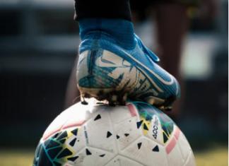 Quanto Portugal se tornou a superpotência do futebol europeu
