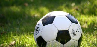 Aquele futebol desenvolvido?