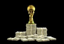 Esports na Europa: crescente popularidade, bem como lucros
