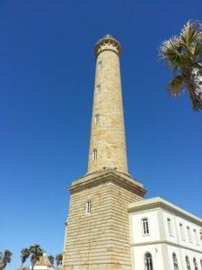 Os tesouros culturais escondidos na cidade da Velha