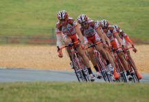 Tudo sobre ciclismo: antecedentes, modalidades e também regras